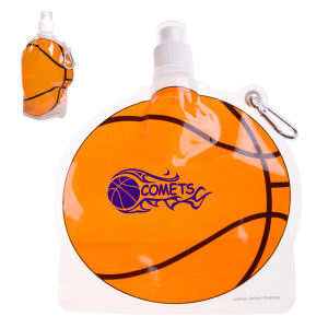 Promotional Basketballs-MG801