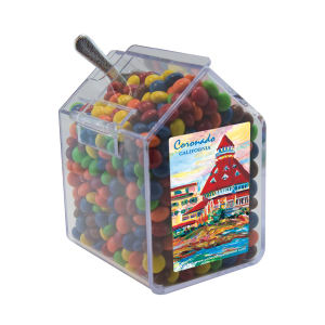Food Gifts Superstore -