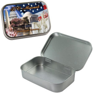Promotional Mints & Mint Tins-LT01S-MINT