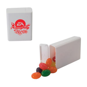 Candy King - Refillable