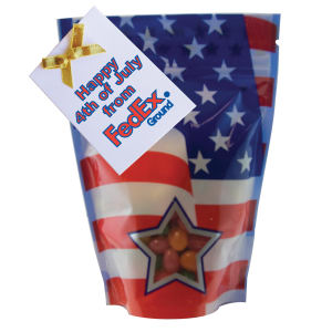 Promotional Food Bags-WB2P-JELLY
