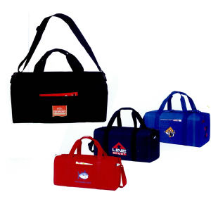 Promotional Gym/Sports Bags-QB-6201