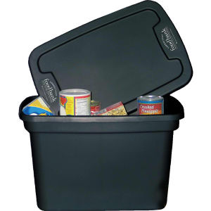Promotional Containers-91000