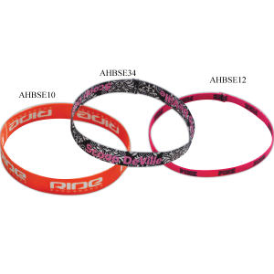 Promotional Headbands-AHBSE10