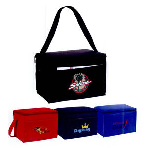 Promotional Picnic Coolers-CP-7006