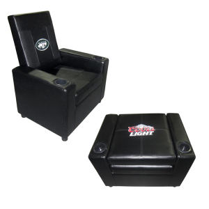 Promotional Furniture-F-300