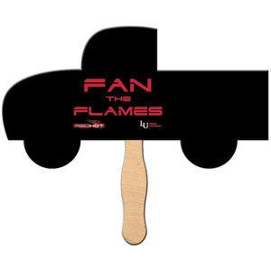 Promotional Fans-FLFX-86