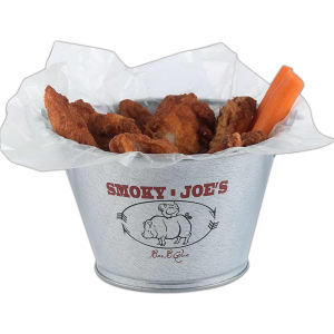 Promotional Buckets/Pails-2003