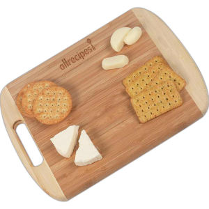 Promotional Cutting Boards-1002