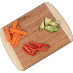 Promotional Cutting Boards-1003