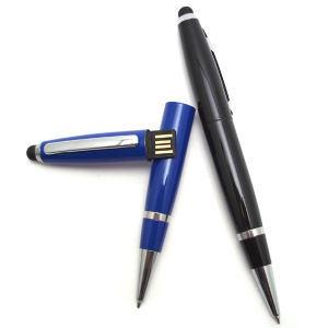 Promotional Ballpoint Pens-EX15