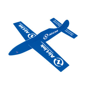 Promotional Airplanes-PA-5