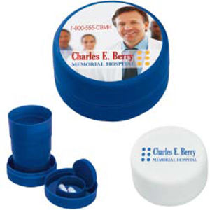 Promotional Pill Boxes-40478