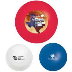 Promotional Stress Balls-40611
