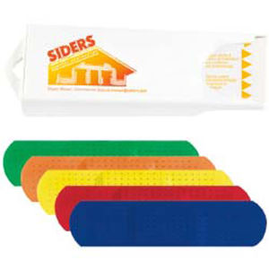 Promotional Bandages-40727