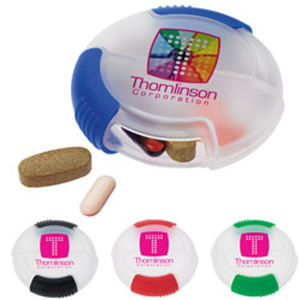 Promotional Pill Boxes-40752