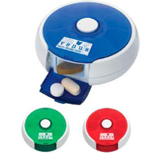 Promotional Pill Boxes-40753