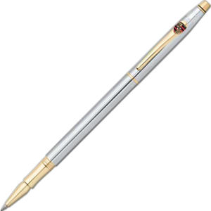 Promotional Ballpoint Pens-AT0085-75