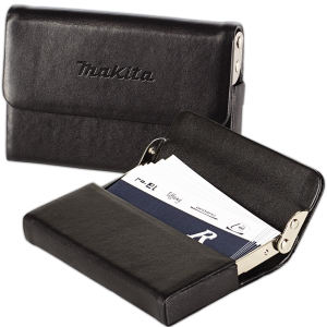 Promotional Card Cases-601494