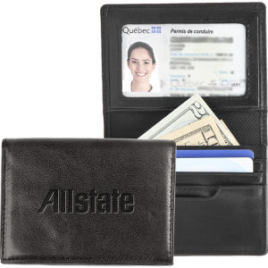 Promotional Card Cases-614421