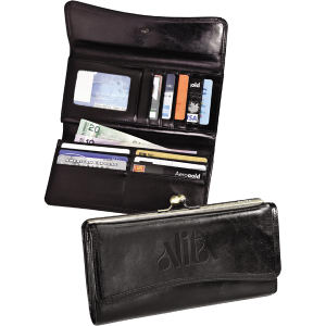 Promotional Card Cases-453328
