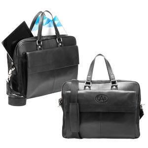 Promotional Leather Portfolios-614270