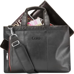 Promotional Briefcases-870195