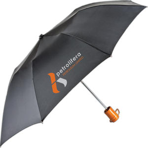 Promotional Golf Umbrellas-301105