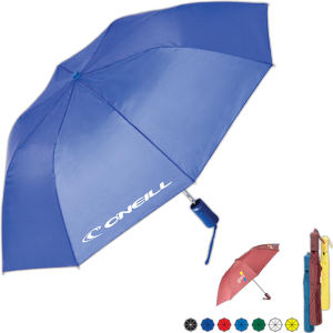 Promotional Golf Umbrellas-200002