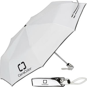 Promotional Golf Umbrellas-301650