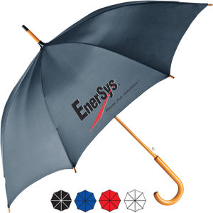 Promotional Golf Umbrellas-330711