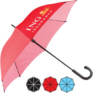 Promotional Golf Umbrellas-330392
