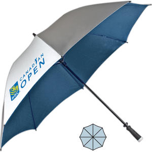 Promotional Golf Umbrellas-360409