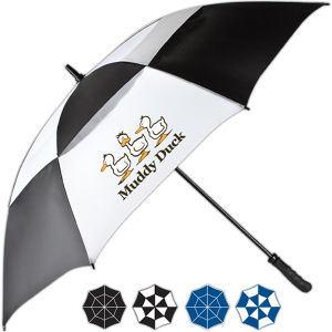 Promotional Golf Umbrellas-360105