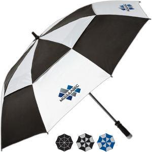 Promotional Golf Umbrellas-360212