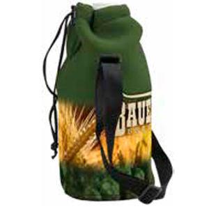 Promotional Beverage Insulators-0642-4cp