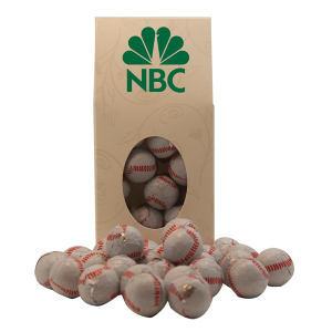 Promotional -CANDY-BOX-W-CB