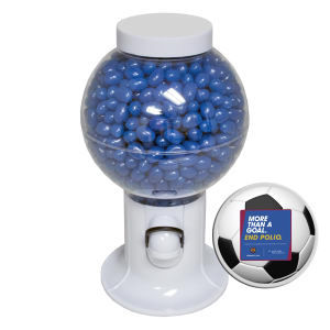 Promotional Food/Beverage Dispensers-