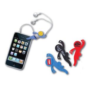 Promotional Phone Acccesories-JK-5001