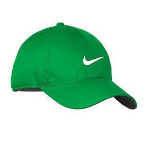 Promotional Golf Caps-548533