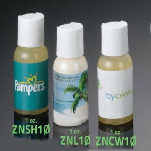 Promotional Hair Items-ZNSH10