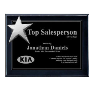 Promotional Plaques-AWP0112-C