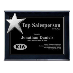 Promotional Plaques-AWP0113-C