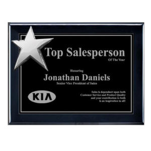 Promotional Plaques-AWP0114-C