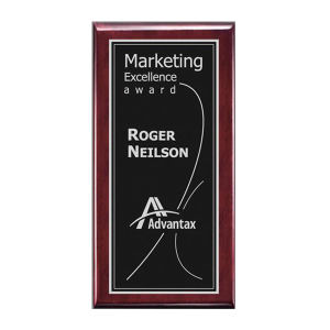 Promotional Plaques-AWP443-5919