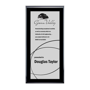 Promotional Plaques-AWP447-5429