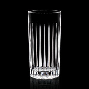 Promotional Drinking Glasses-BWC464