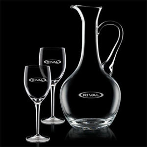 Promotional Corporate Gifts Miscellaneous-BWC903-2