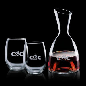 Promotional Corporate Gifts Miscellaneous-BWG734-2S
