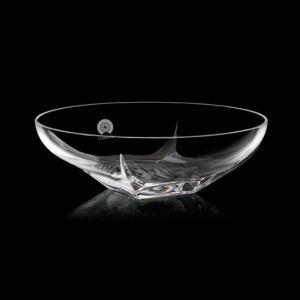Promotional Bowls-BWL537